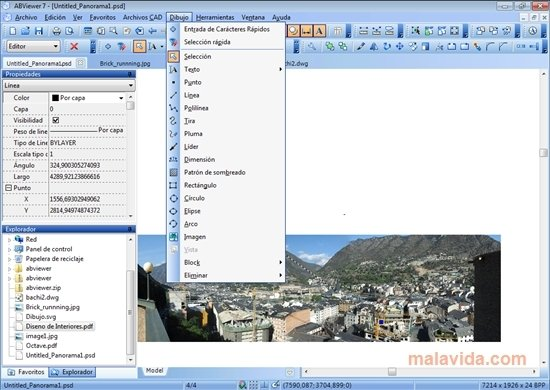 ABViewer 9.1.5.54