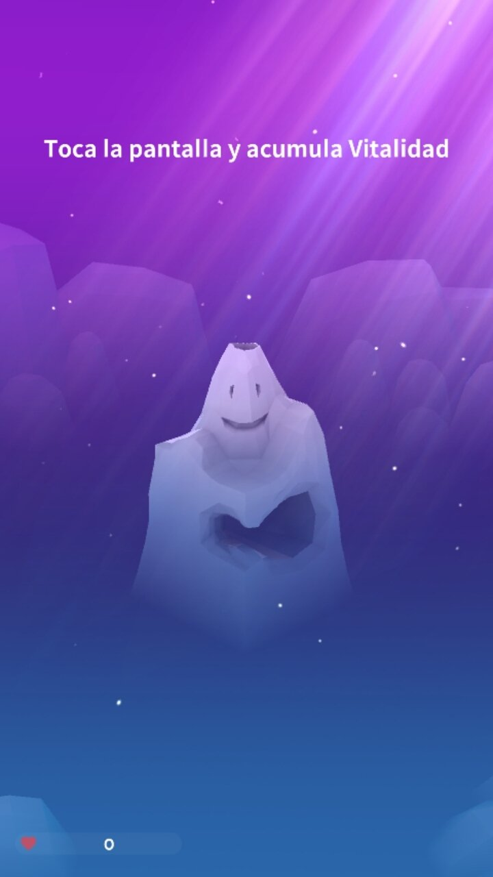 AbyssRium Android image 8