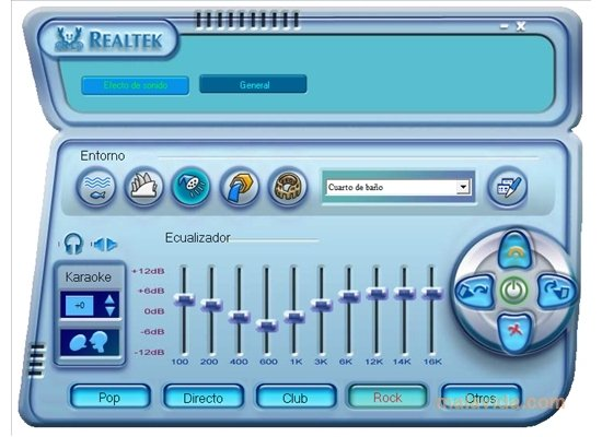 Ac 97 Audio Codecs Software - фото 5