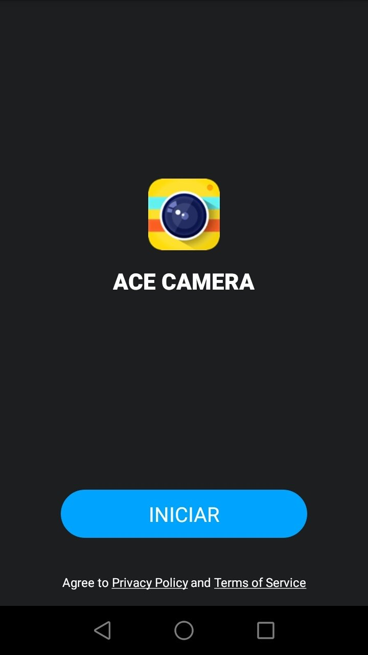 Ace Camera 1 5 7 1001 - Download for Android APK Free
