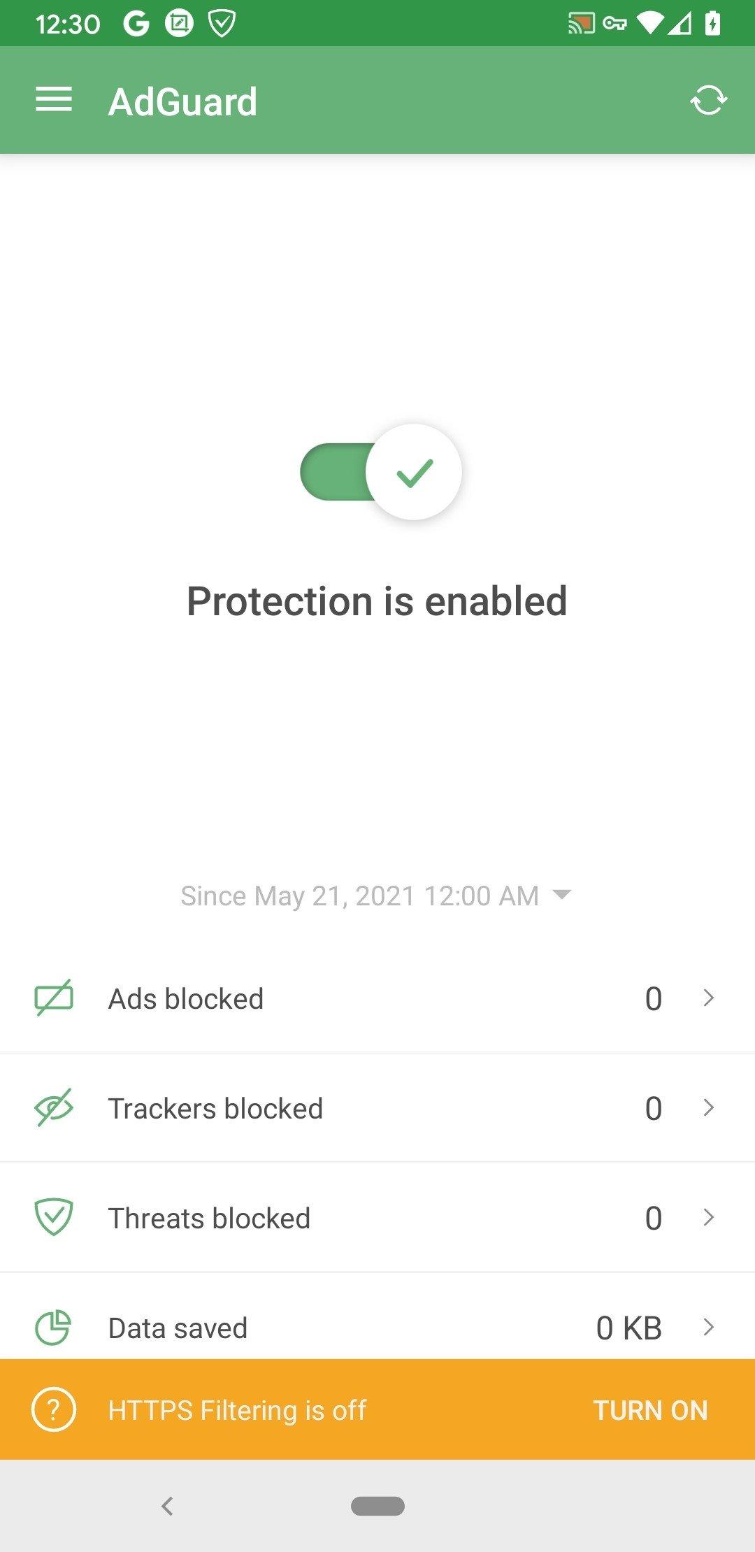 google chrome werbung blocker download