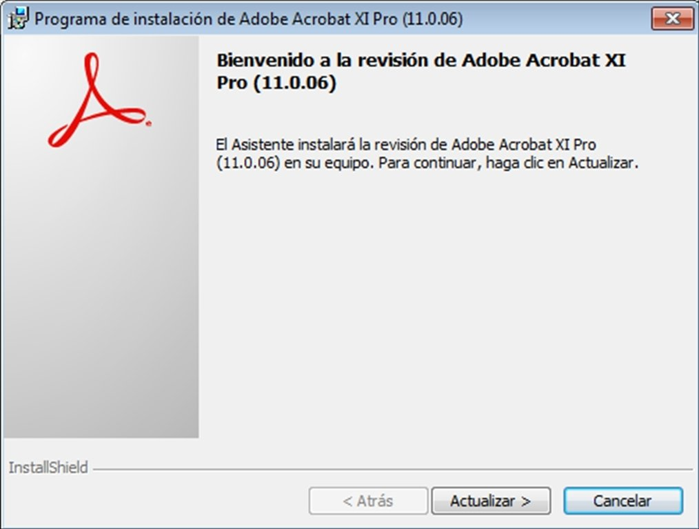 adobe acrobat document free download