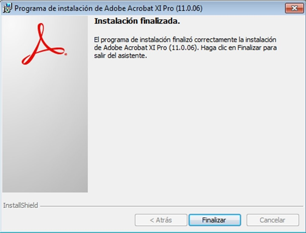 Adobe Acrobat 9 Standard - Free downloads and reviews ...