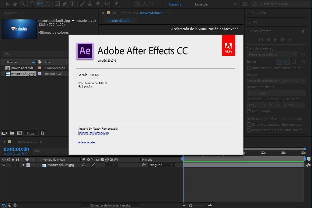 adobe after effects download free full version windows 7