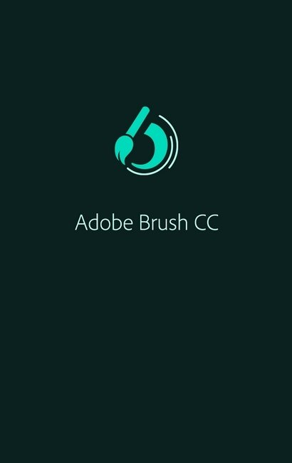 Adobe Brush Android image 4