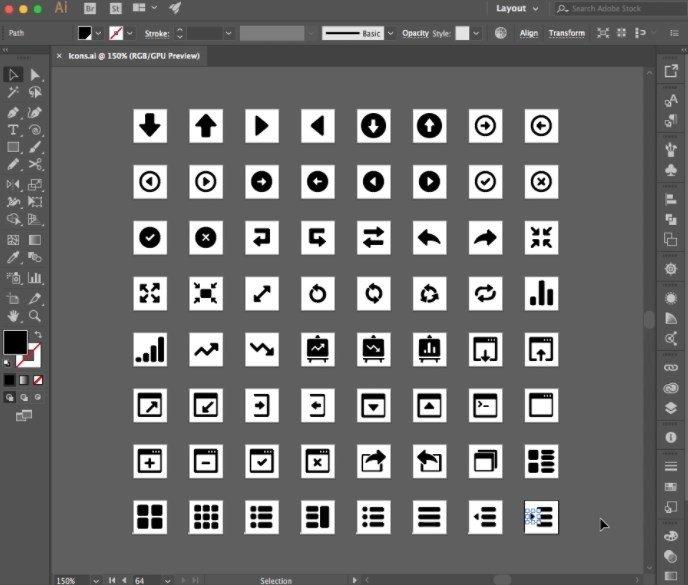 Download adobe illustrator free trial mac