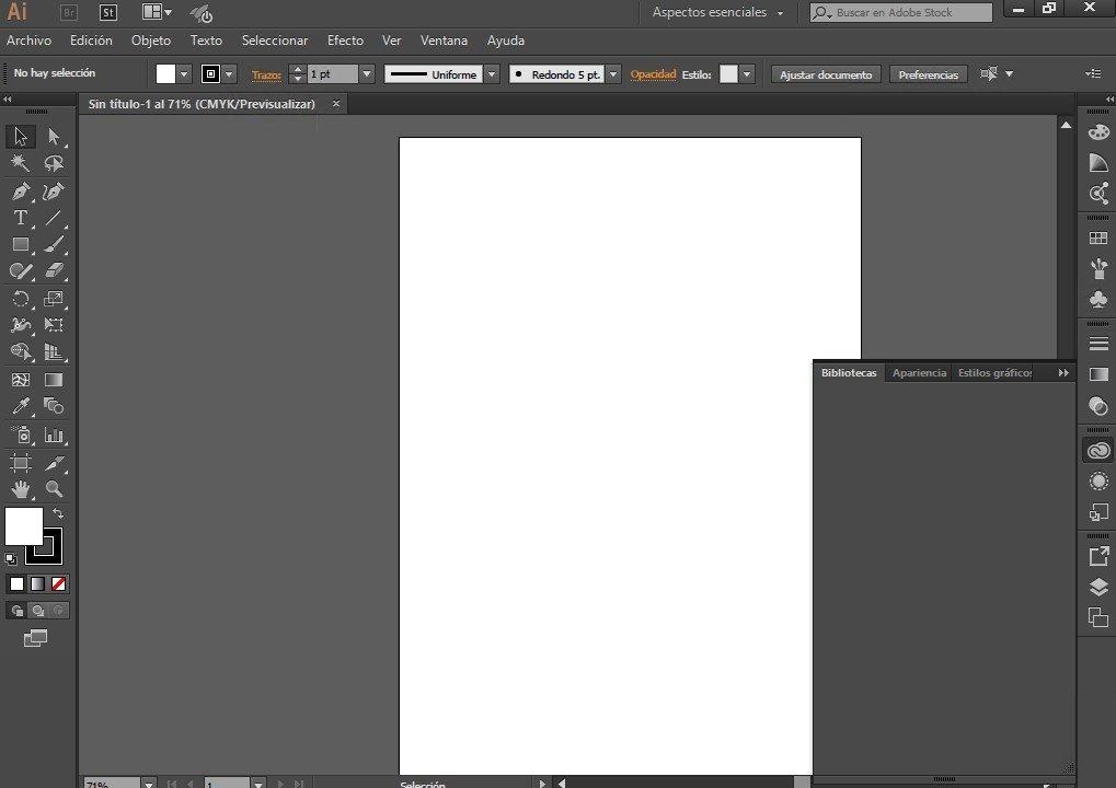 descargar programa pdf gratis en español para windows 7