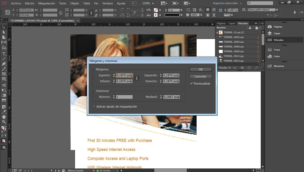 download adobe indesign cc 2017 1