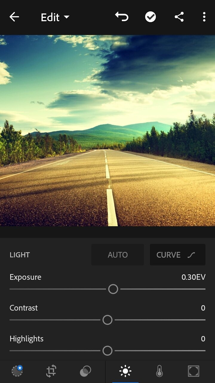free download lightroom full version android