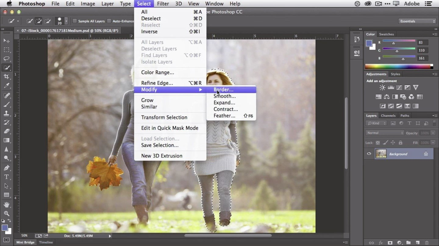 Adobe Photoshop Cc 2021 Download For Mac Free