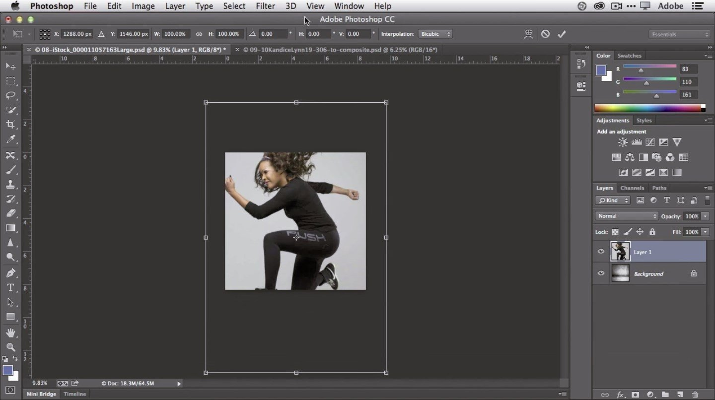 photoshop cs5 crack download free