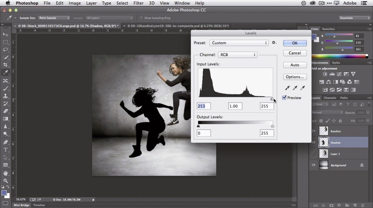 cheap photoshop for mac