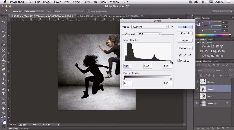adobe photoshop mac os download