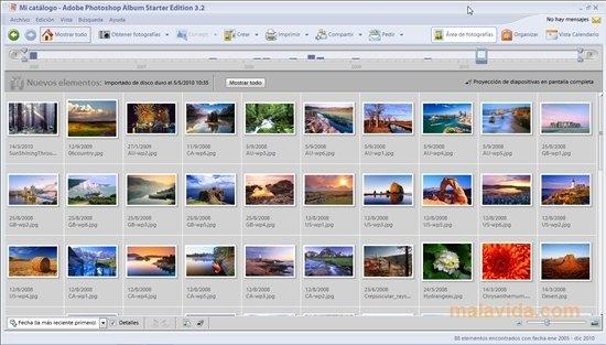 adobe photoshop album starter edition 3.0 unlock code free download