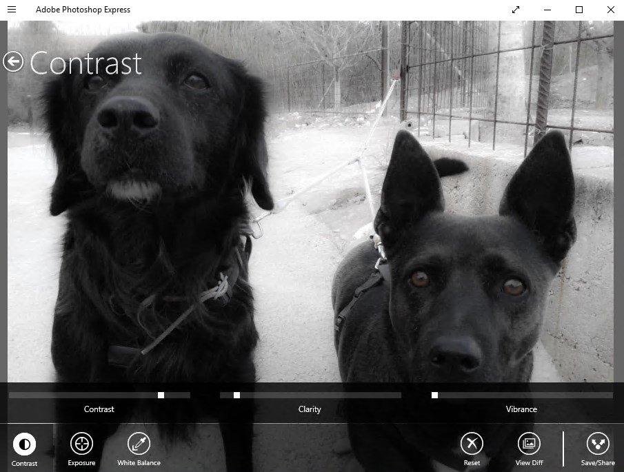 Photoshop Cs6 Portable Download Mac