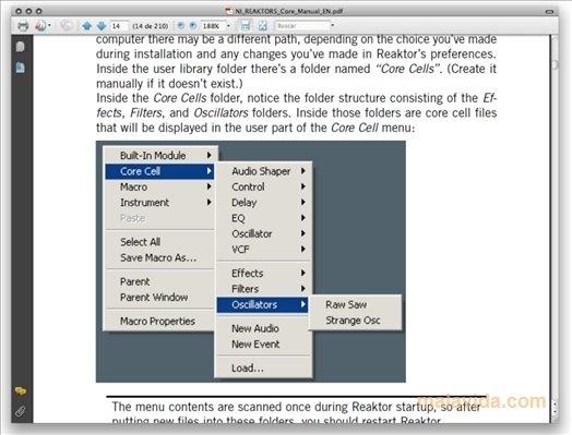 Adobe acrobat reader xi 11. 0. 10 download for mac free.