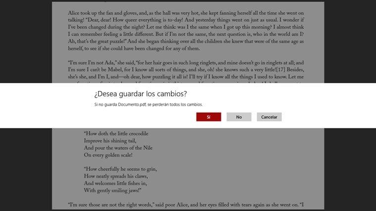 pdf adobe reader 8 free download
