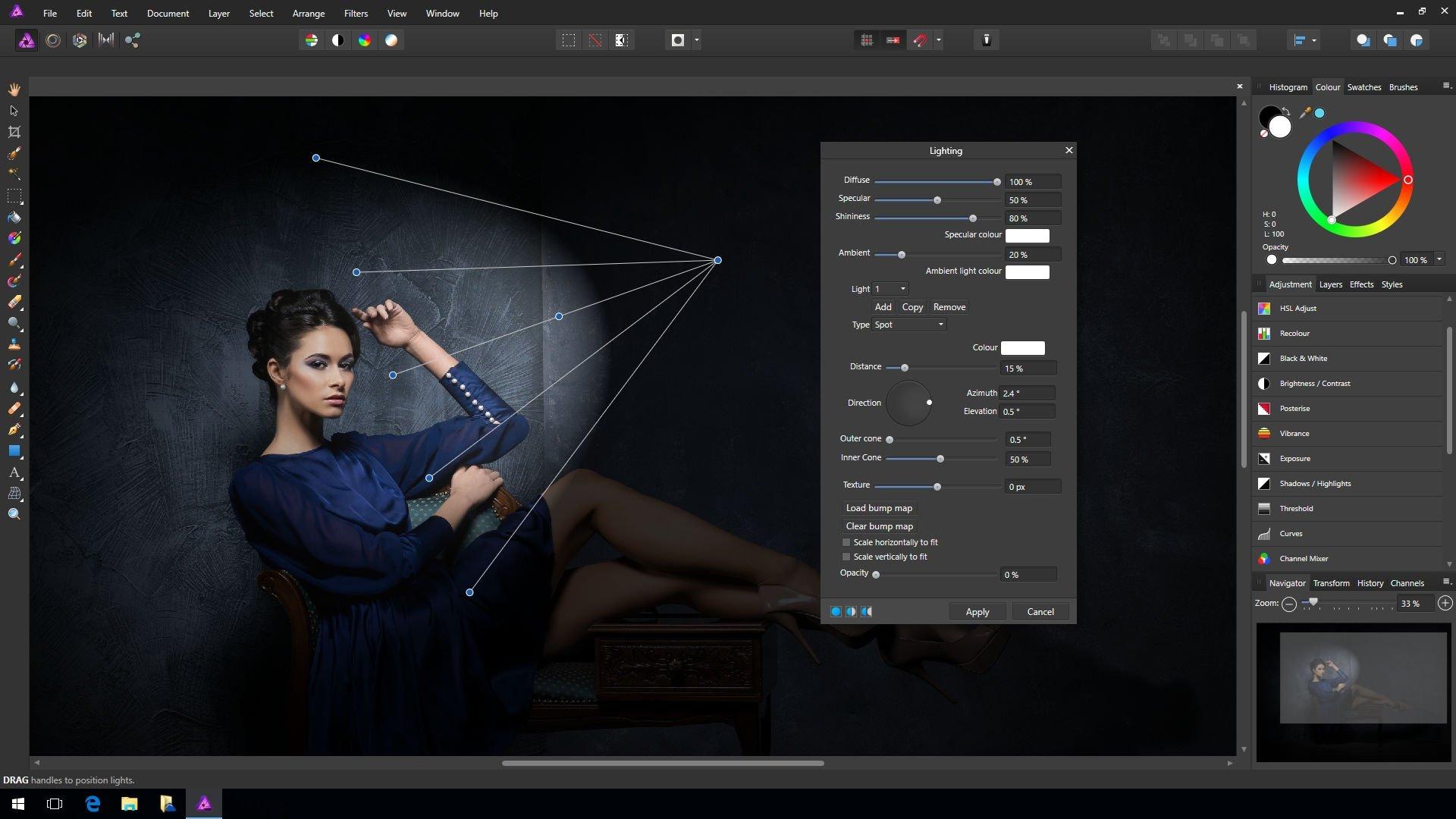 affinity designer free download for windows