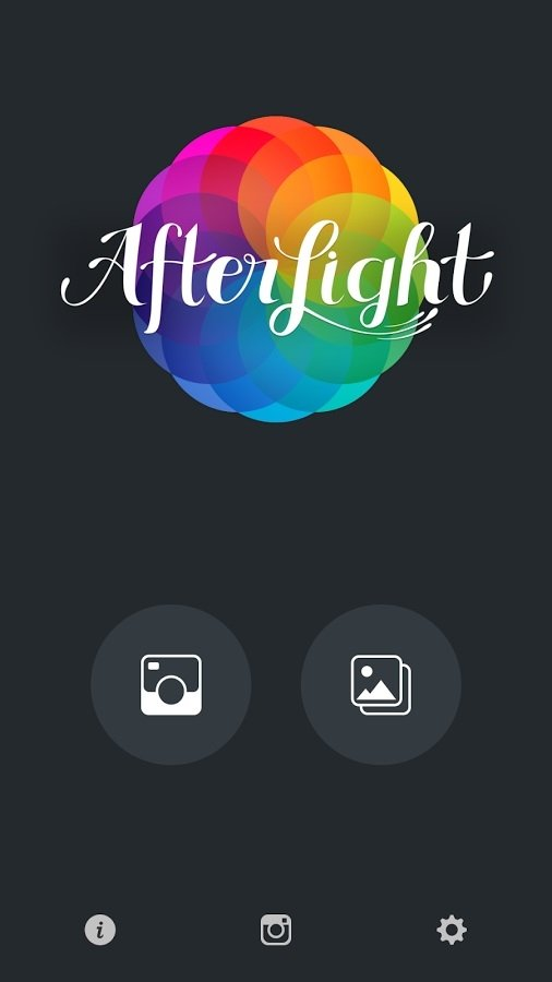 Afterlight 1 0 6 - Download for Android APK Free