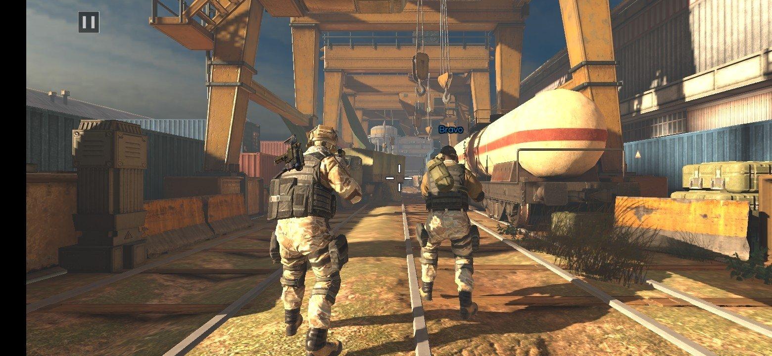 Afterpulse image 1 Thumbnail ...