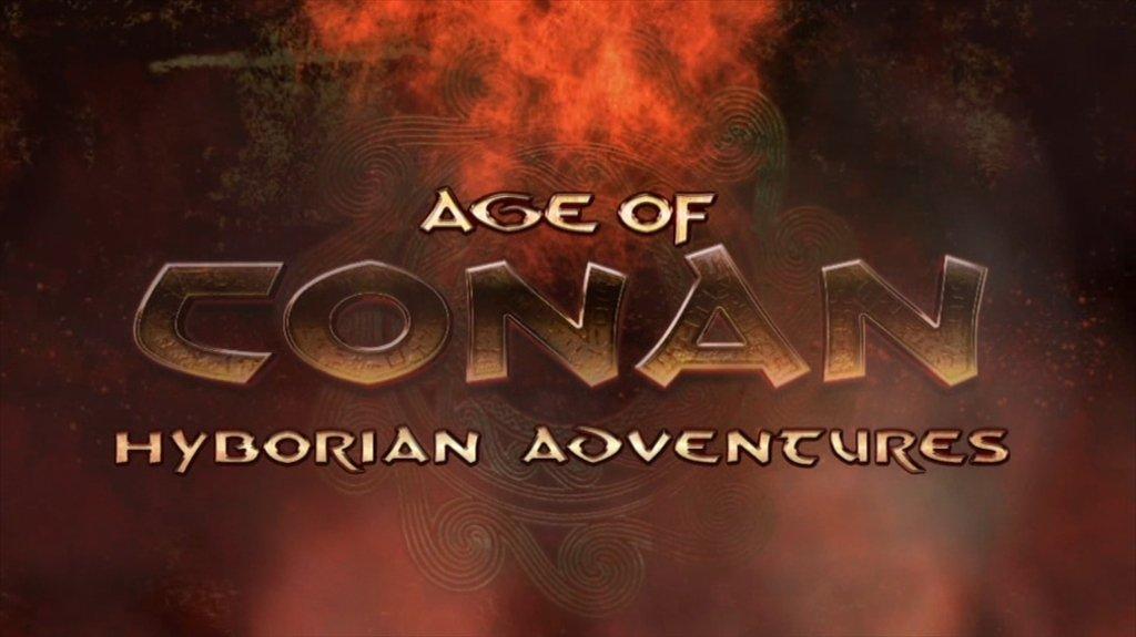 Age of Conan image 8