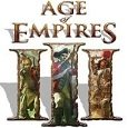 Age of Empires 3 - Download for PC Free