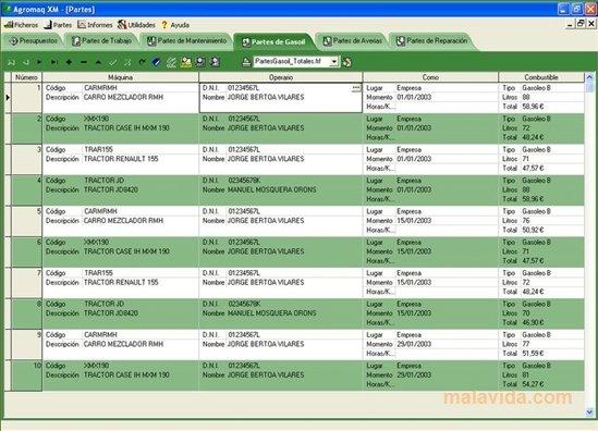 Agromaq Xm 3 15 Descargar Para Pc Gratis