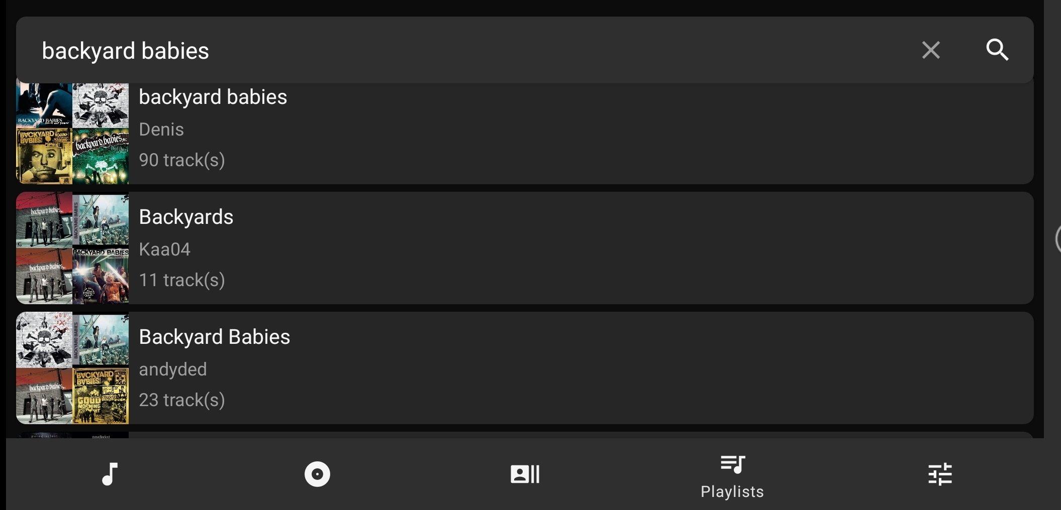 AIDS 1.058 - Descargar para Android APK Gratis