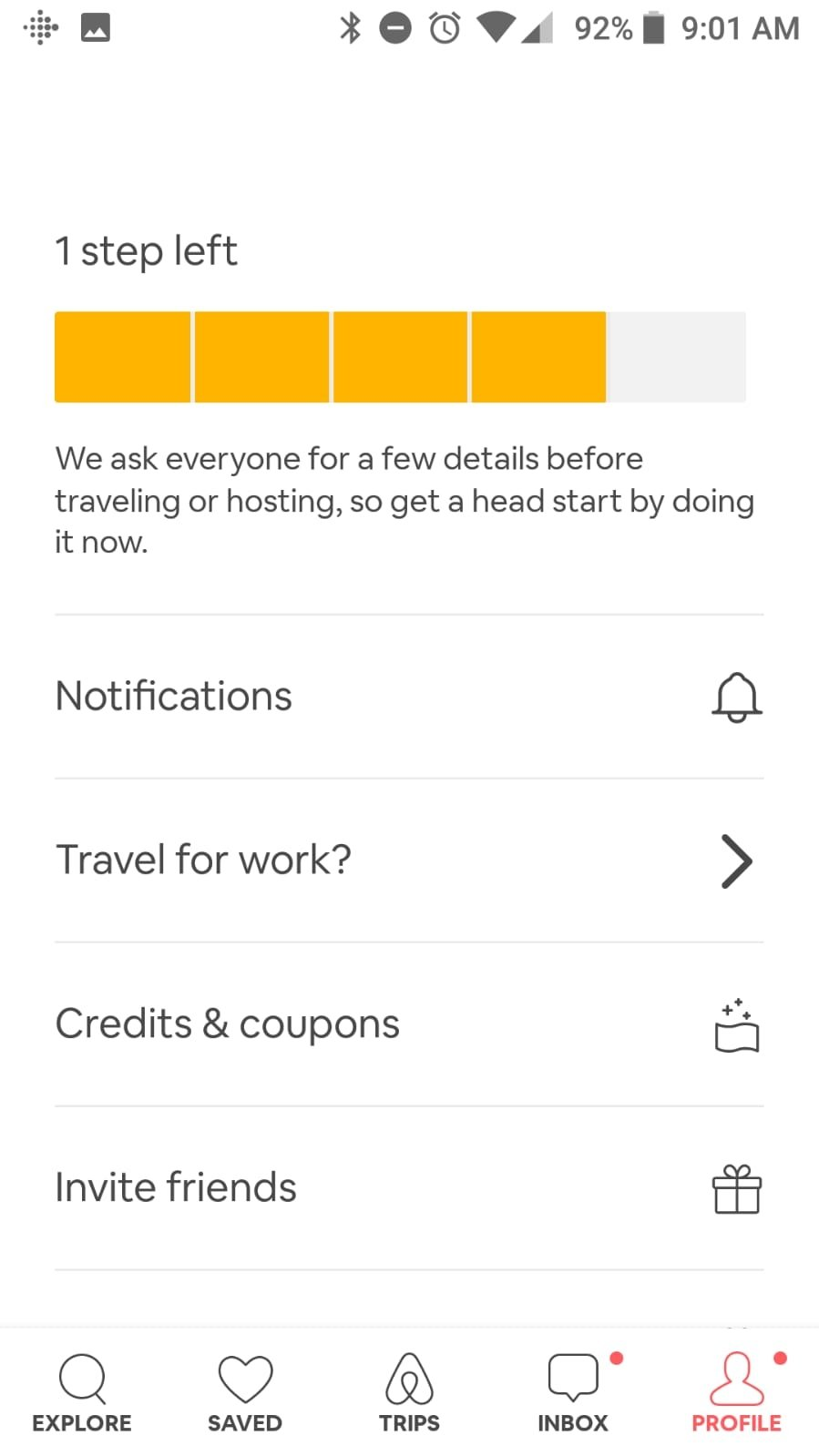 Airbnb 19 30 - Download for Android APK Free