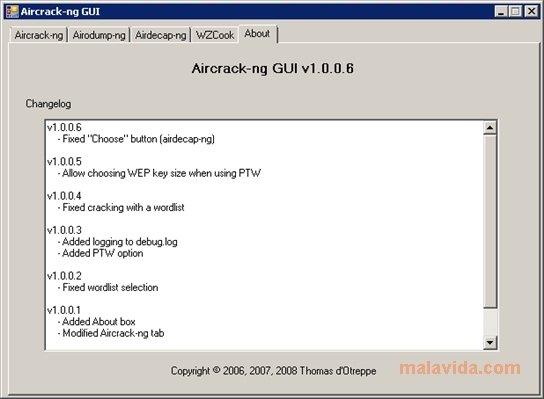 Telecharger Pl7 Pro 4.5 Crack Gratuit