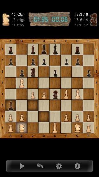 Schach Download Kostenlos