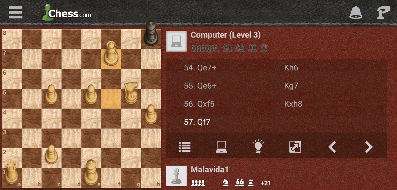 Chess com 3 8 3 - Download for Android APK Free