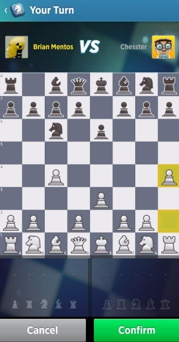 Chess With Friends 1 86 - Download for Android APK Free