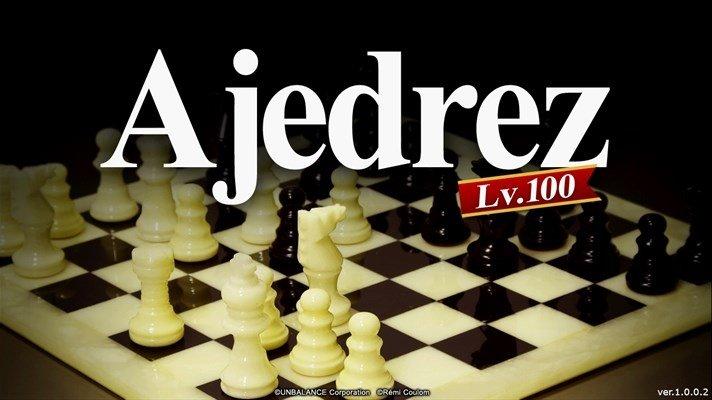 schachspiel kostenlos download