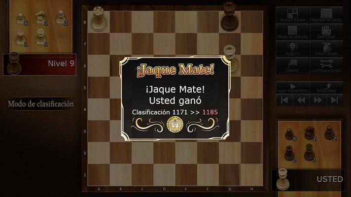 Schachspiel Kostenlos Download Deutsch