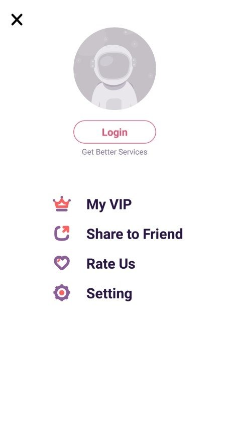 Alien VPN 2 1 18 10 - Download for Android APK Free