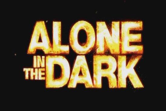 Alone in the Dark 5 image 5