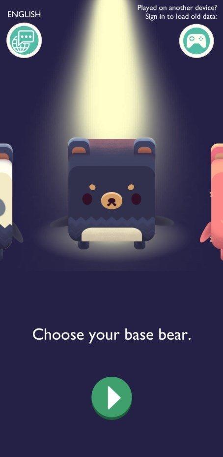 Alphabear Android image 5