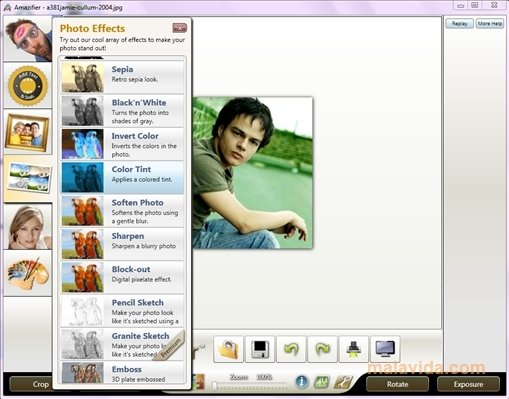 Amazifier 1 5 6 0 - Download for PC Free