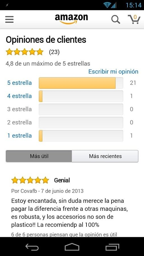 amazon compras partituras