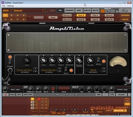 ik multimedia amplitube crack keygen