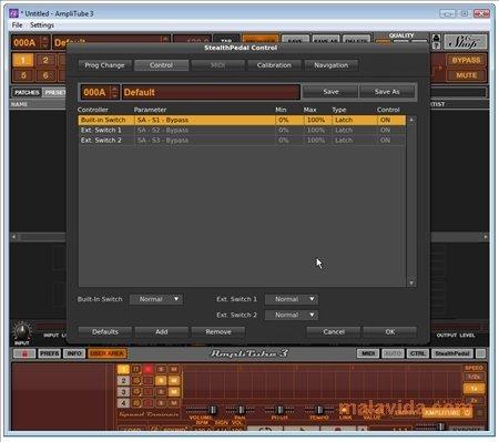 amplitube 3 full download keygen for free