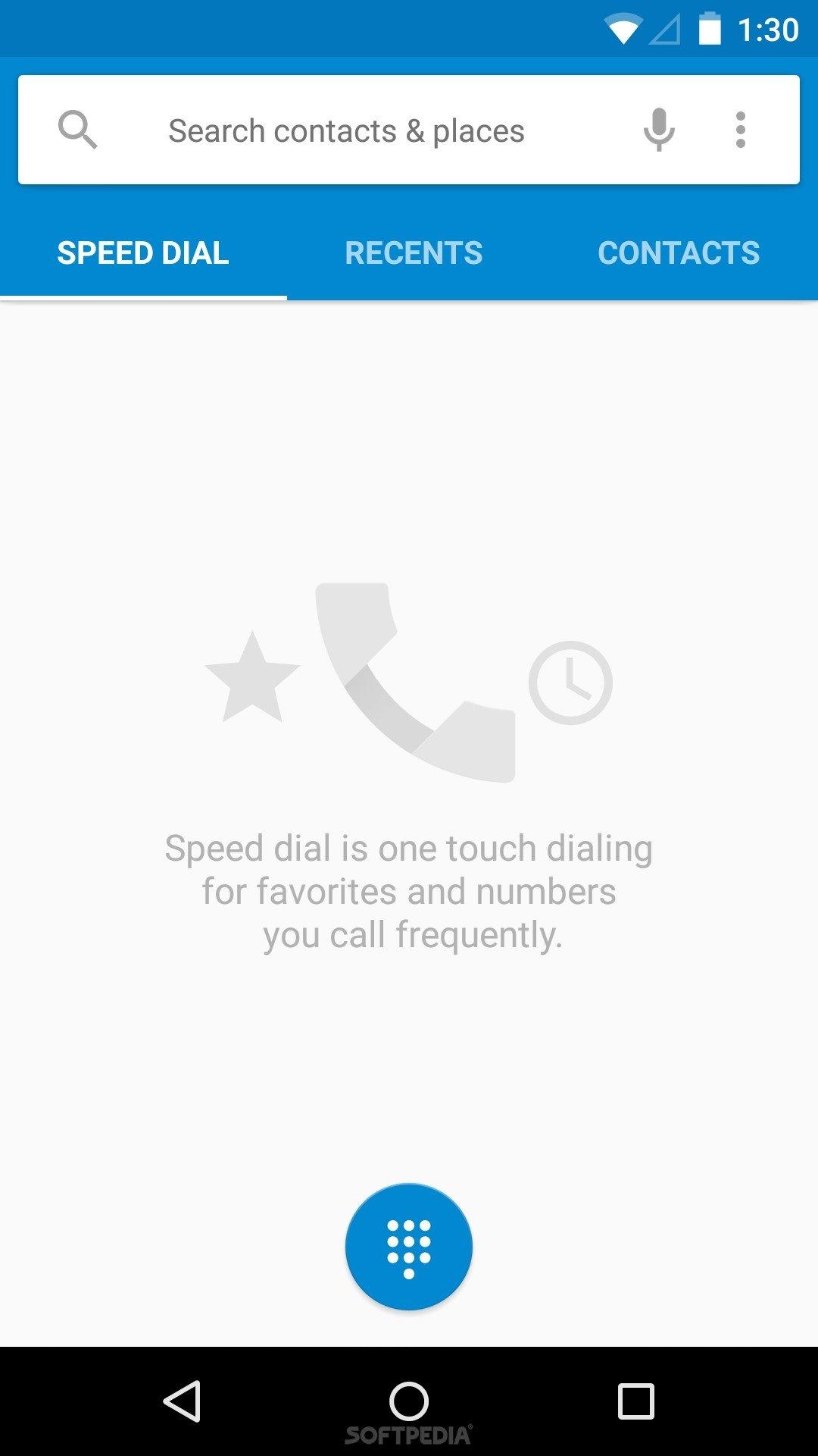 download zip android lollipop