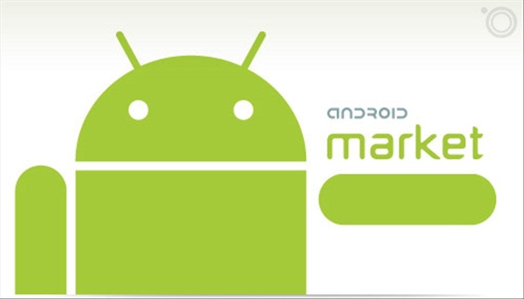 Descargar Android Market 1.1.0