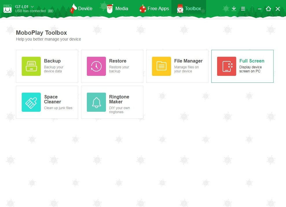 2 Télécharger MobDro gratuit pour Android. 3 Telecharger MobDro pour Ordinateur PC. 4 L'application MobDro existe sur iPhone ? Il n'existe pas de version gratuite ni premium de MobDro pour Ordinateur, mais il est possible d'installer l'apk de Mobdro gratuitement sur son PC grâce à un...