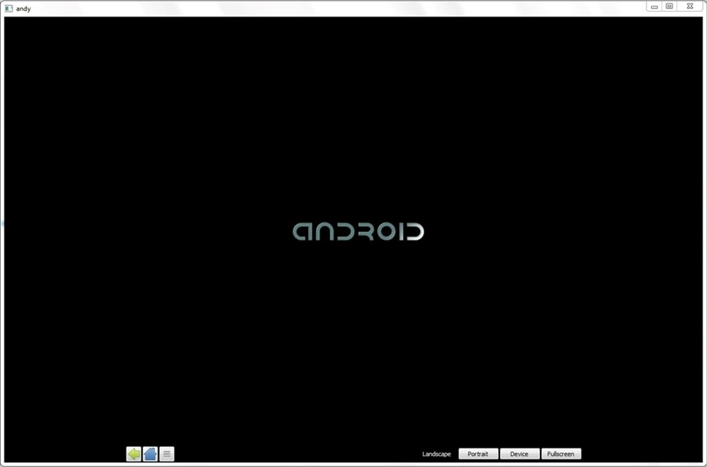 Andy Nougat 47 226 1076 7 - Download for PC Free