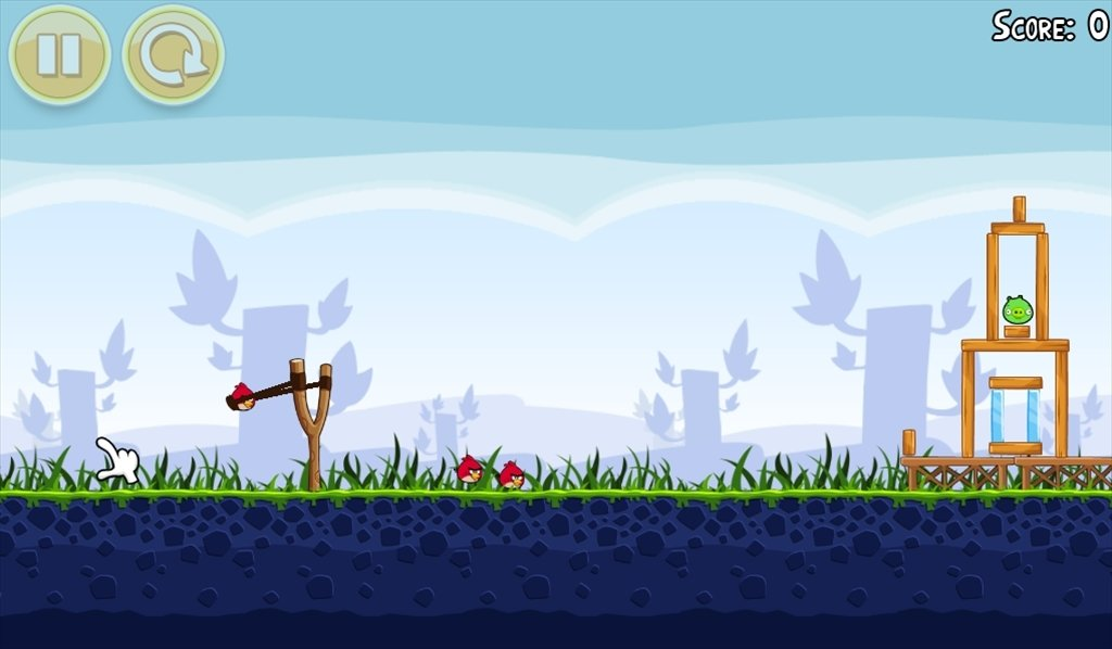 games free pc angry download birds for