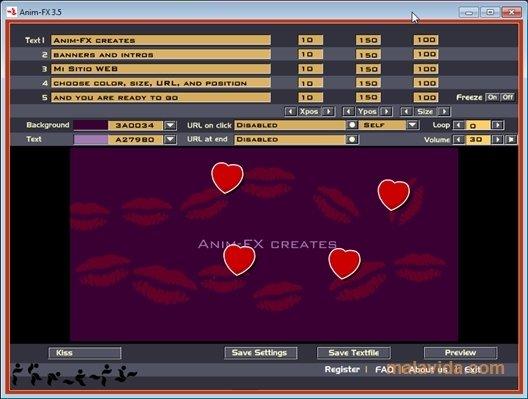 Anim-FX image 4