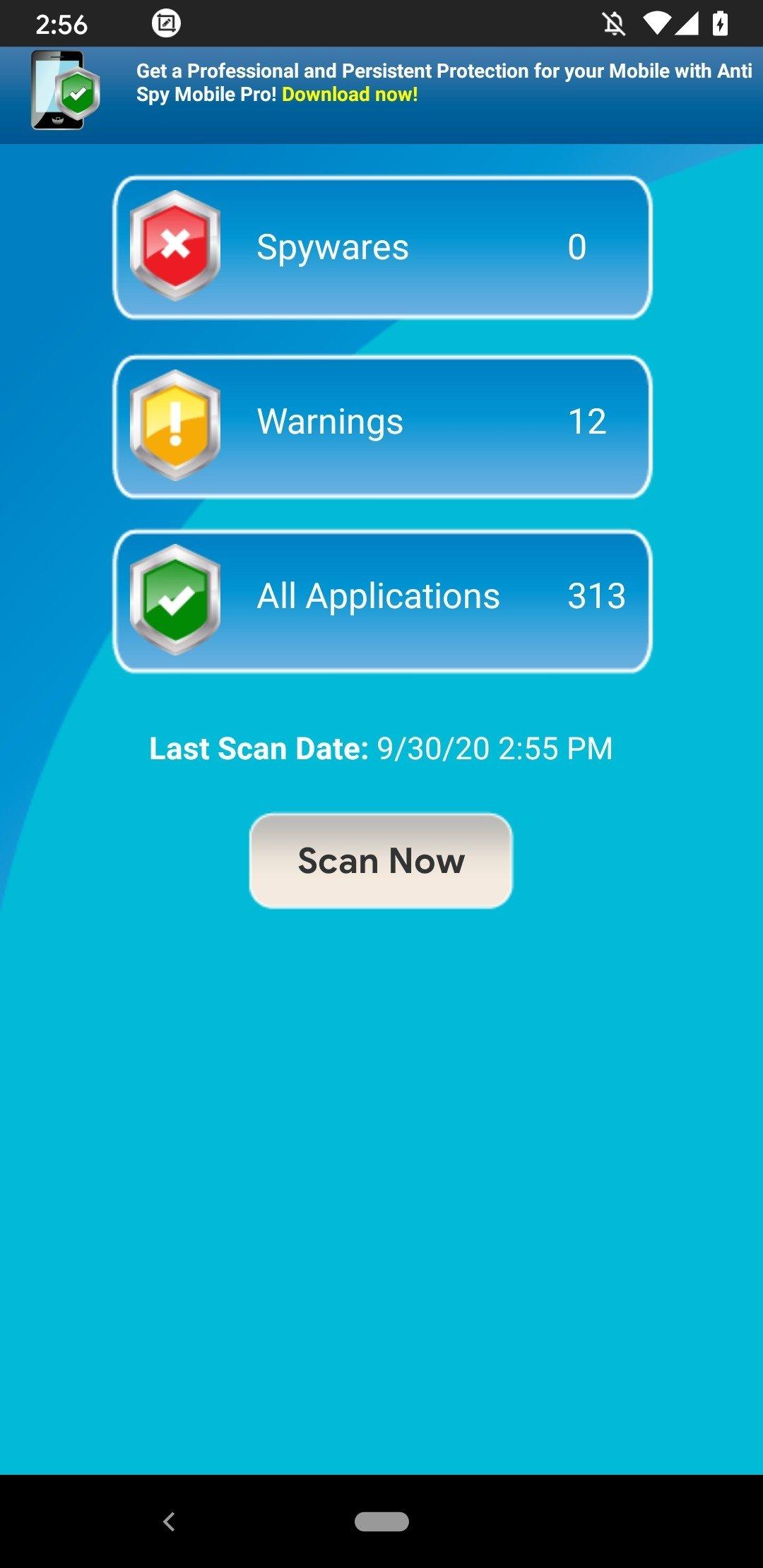 cell phone spy on prepaid phones