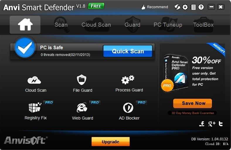 Anvi Smart Defender image 6